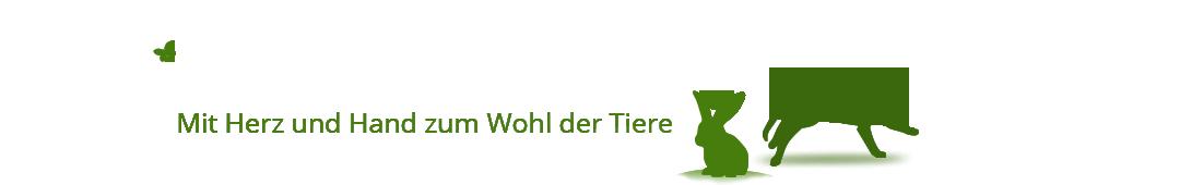Tierheim Amberg